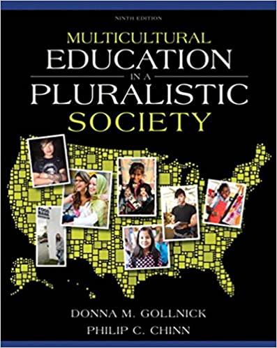 Amazon multicultural education in a pluralistic society ebook multicultural education in a pluralistic society 9th edition kindle edition fandeluxe Images