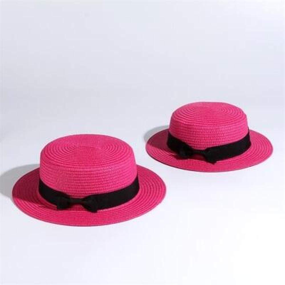 kyprx Skullies y amp; Gorros Sombreros de Sol para Mujer ...