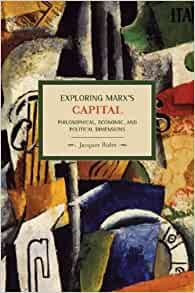 marxs historical materialism Erich fromm 1961 2 marx's historical materialism the first hurdle to be cleared  in order to arrive at a proper understanding of marx's philosophy is the.