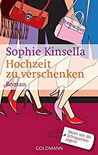 Mini Shopaholic: Ein Shopaholic-Roman 6 Schnäppchenjägerin