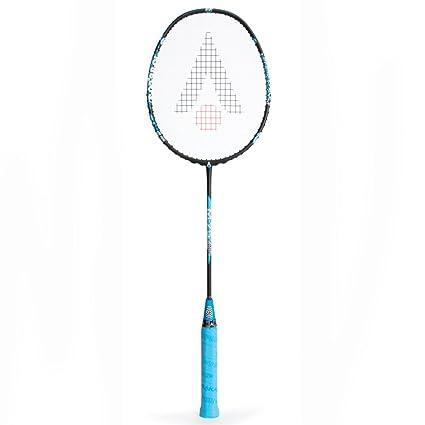 Karakal M-75FF Gel raqueta de bádminton