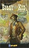 Billy the Kid et la foire aux monstres par Powell