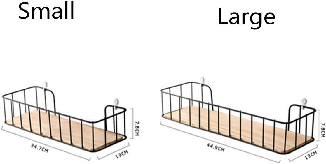index keyword=Shelving Home Decor Frame Wire Grid Shelf Bookshelf Display Storage Shelf