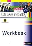 Workbook Diversity 2de