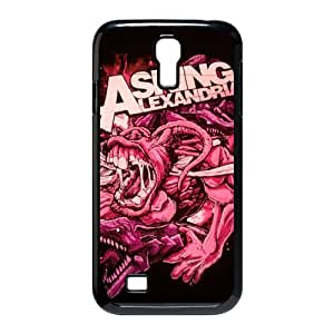 Asking Alexandria Samsung Galaxy Note3