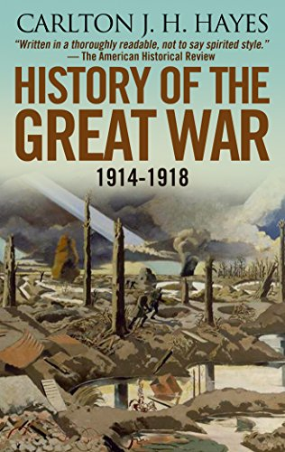 History of the Great War, 1914-1918 for sale  Delivered anywhere in USA