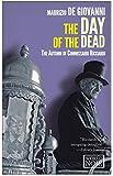 The Day of the Dead: The Autumn of Commissario Ricciardi