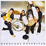 Thank You: (FOR LETTING US BE OURSELVES) by Hardcore Superstar (2001-10-22)