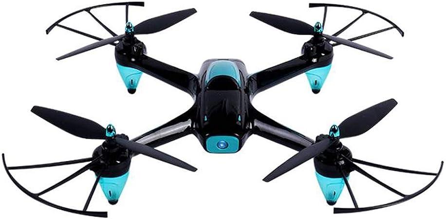 Cxp Boutiques cámara de Antena de dron HD Profesional Escuela ...
