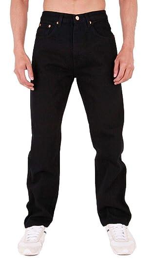 Details zu Jeans hosen herren 58 (abgemessen)