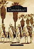 Camarillo   (CA)  (Images of America)