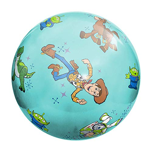 Hedstrom Toy Story 4, 20
