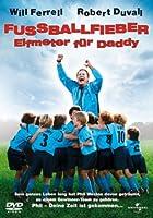 Fussballfieber - Elfmeter f�r Daddy