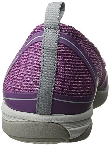 Ballet Merrell Ceilán Sport Slip Ocasional En Purple