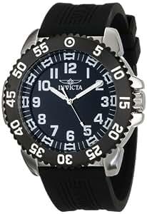 Invicta Men's 15170 Pro Diver Black Dive Watch