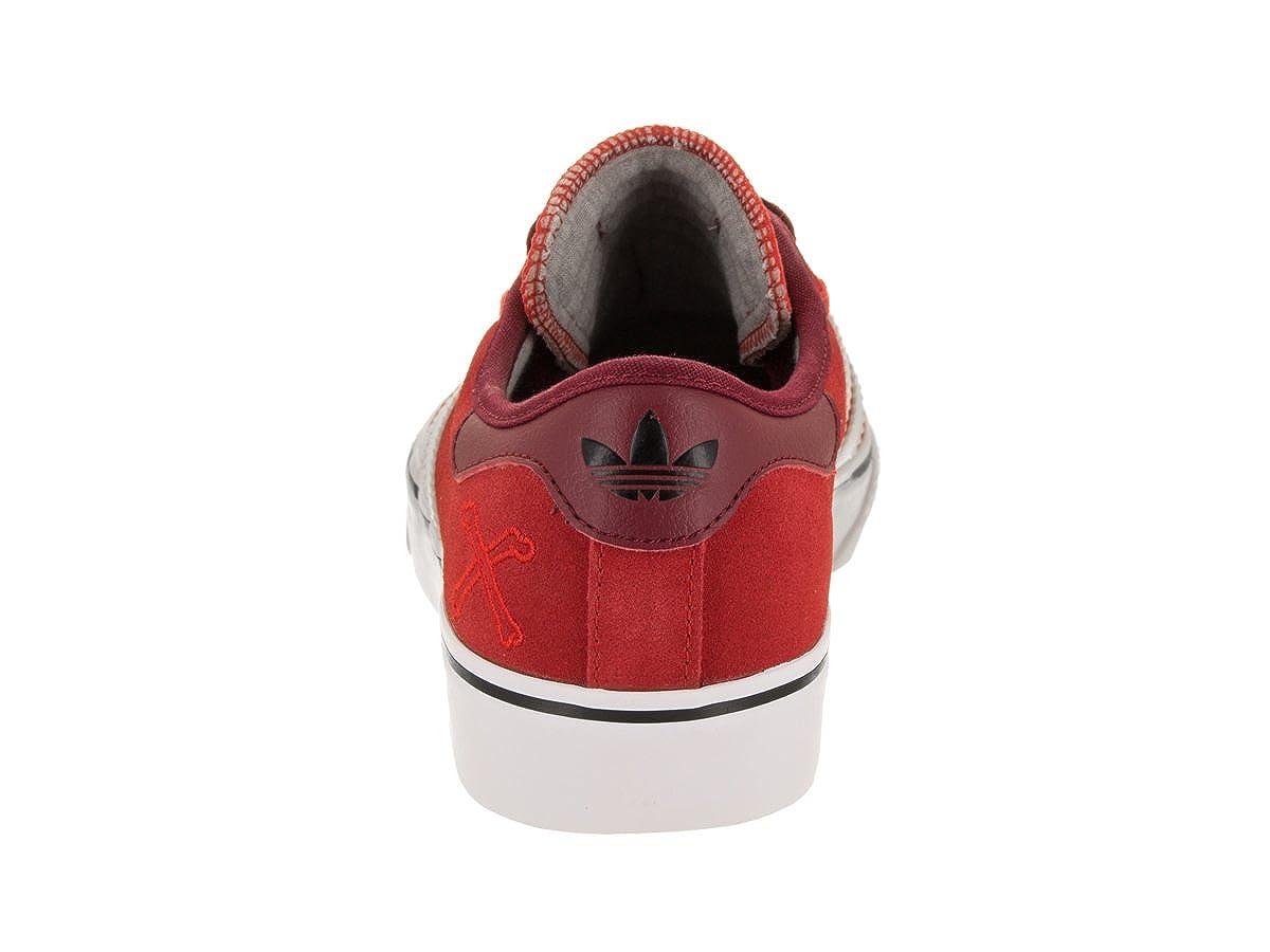Shoes adidas Originals Mens ADI-Ease Premiere Fashion Sneaker adidas Originals Men/'s ADI-Ease Premiere Fashion Sneaker adidas Originals Child Code ADI-EASE PREMIERE-M