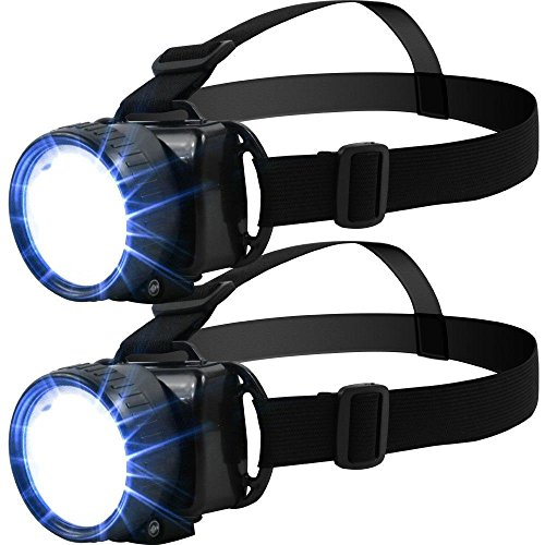 camping-headlamps-set-of-2-led-head-lamps-for-fishing-camping-crafts-extra-light