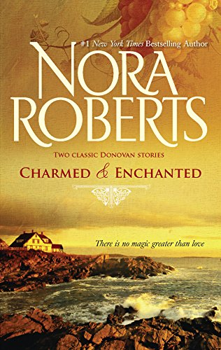 Charmed & Enchanted: An Anthology