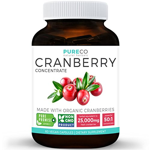 https://www.amazon.com/Organic-Cranberry-Concentrate-Cranberries-Equivalent/dp/B01K224J9S/ref=zg_bs_3765381_4?_encoding=UTF8&psc=1&refRID=3B6F04FPG68P32DZMJV5