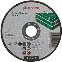 Bosch 2 608 600 385 - Disco