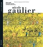 Gaulier