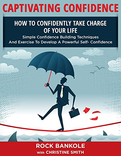 the confidence gap audiobook download