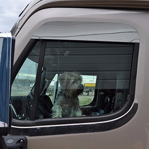 How to buy the best freightliner cascadia window panel?