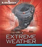 Navigators: Extreme Weather, Margaret Hynes, 0753469545