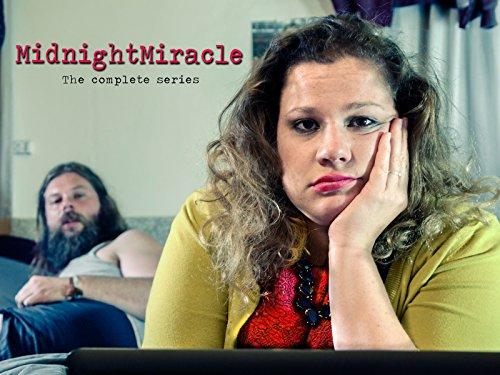 MidnightMiracle on Amazon Prime Video UK