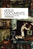 The Jesus Documents, Alan R. Tippett and Shawn B. Redford, 0878084665