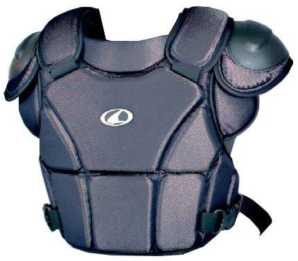 umpire protective gear - 3