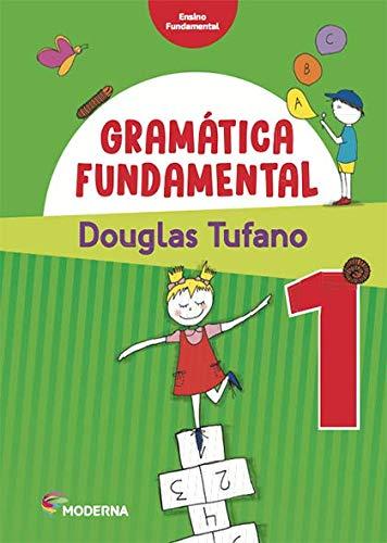 Gramática Fundamental. 1º Ano