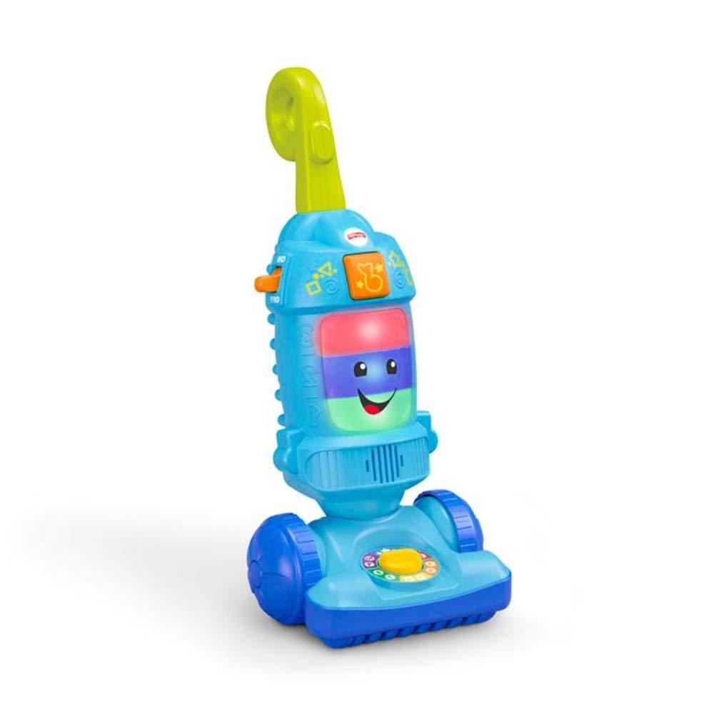 GT Kids Play Walker Vacuum Toy Vacuum for Kids Cleaner Girl Boy Childrens Pretend Play Toddler & Ebook Easy2Find.