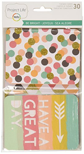 project-life-be-bright-specialty-themed-cards