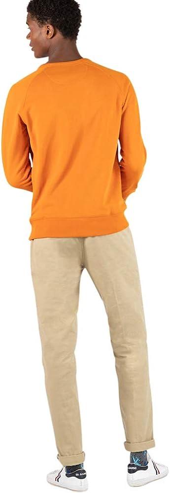 El Ganso Mens Sweatshirt