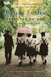 Learning to Bow: An American Teacher in a Japanese School