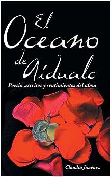 Book El Oceano de Aidualc