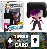 """POP! is a crossover vinyl figure series by Funko and other famous franchises such as Disney, Pixar, DC Comics, Marvel Comics, Star Wars, Simpsons, South Park, Uglydoll, etc. Each POP! figure is about ~3"""" to ~5"""" tall and crafted in a Japanese anime/ma..."""