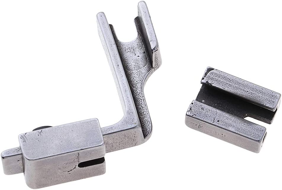 Dailymall S950 - Prensatelas Universal para máquinas de Coser ...