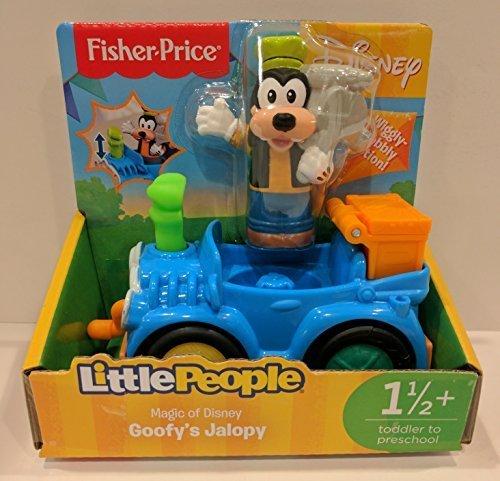 fisher price toddler tool set - 2