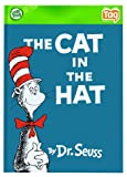 LeapFrog LFC20541 The Cat In The Hat Gr 4-7