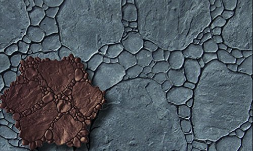 Amazon.com: Bon 32 – 782 – Palladian Slate textura Mat ...