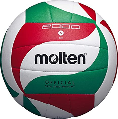 Molten V5M2000 Ballon de volley-ball