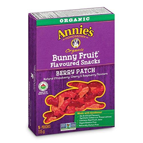 Annies-Homegrown-Organic-Fruit-Snacks