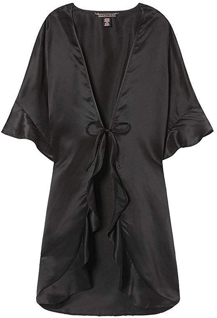 Victorias Secret Love Kimono Robe O//S