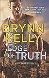 Edge of Truth (The Legionnaires)