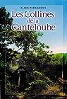 Les collines de la Canteloube par Paraillous