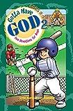 Gotta Have God Boys Devotional Vol 2 -- Ages 2-5