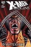 X-Men Origins: Wolverine #1 (X-Men Origins (2008-2010))