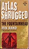 Atlas Shrugged, Ayn Rand, 0451017021